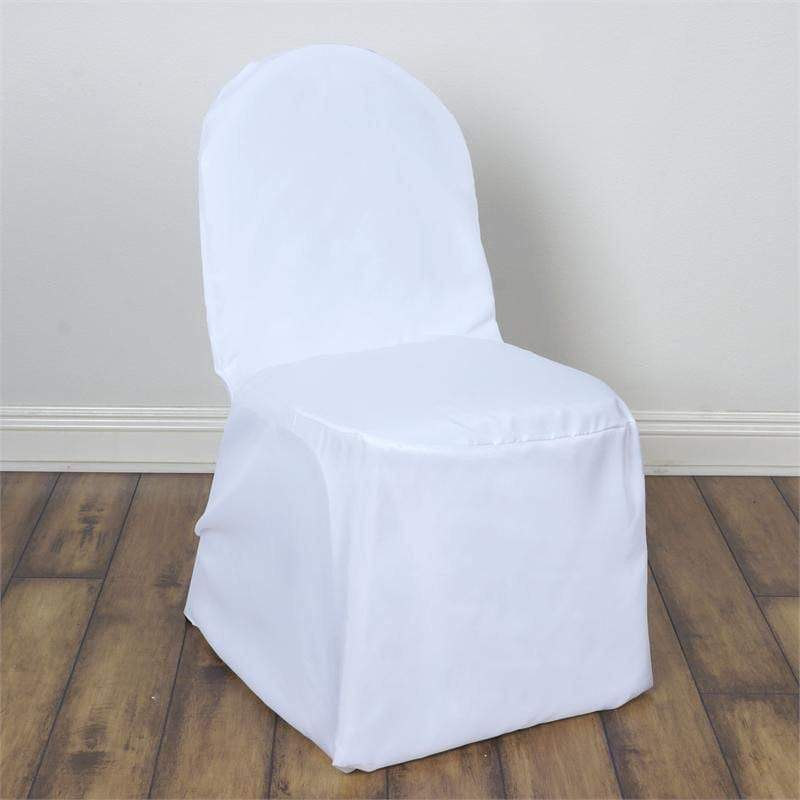 chair_cover