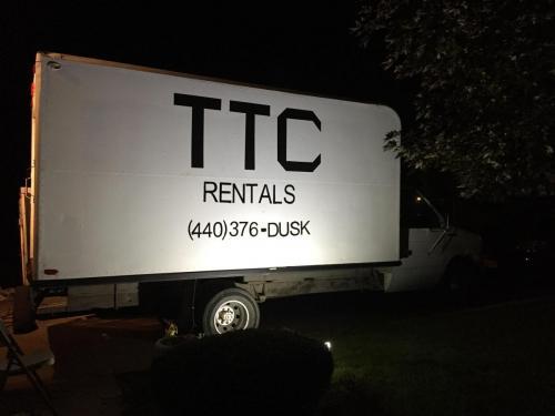 ttc-7